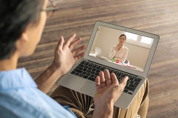Online Interviews Enrich Your Recruiting Efforts